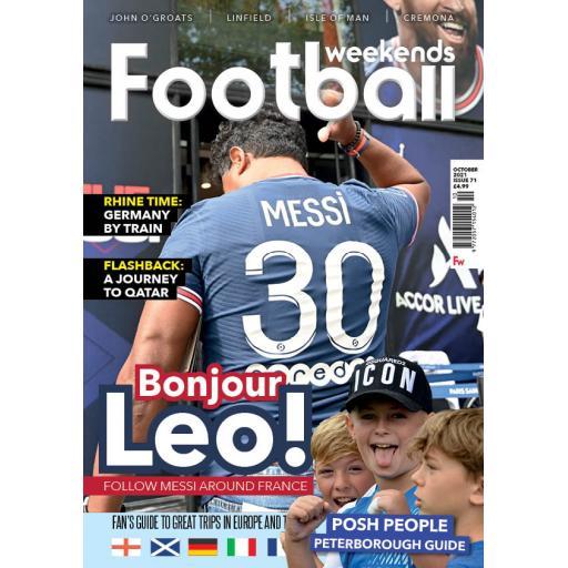 FranceFront.jpg